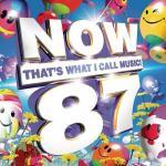 "Tải nhạc Now That""s What I Call Music! 87 Mp3 hot"