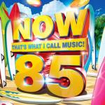 """Tải nhạc Now That""""s What I Call Music 85 (CD1) Mp3 online"""