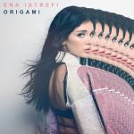 Nghe nhạc hot Origami (Single) nhanh nhất