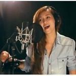 Tải bài hát online Vút Bay (Single) nhanh nhất