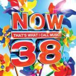 "Download nhạc Mp3 Now That""s What I Call Music! 38 nhanh nhất"
