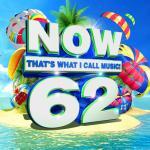 """Nghe nhạc mới NOW That""""s What I Call Music (Vol. 62) Mp3 trực tuyến"""