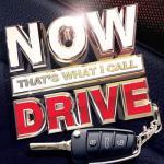 """Tải nhạc mới Now That""""s What I Call Drive Mp3 miễn phí"""