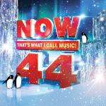 """Download nhạc Now That""""s What I Call Music! 44 hot"""