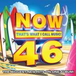 """Download nhạc mới Now That""""s What I Call Music! 46 Mp3"""