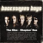 Nghe nhạc mới Greatest Hits - Chapter One Mp3 miễn phí