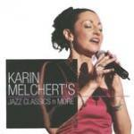 "Download nhạc hay Karin Melchert""s Jazz Classics N More Mp3"