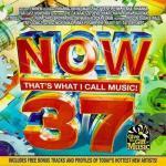 Tải bài hát mới Now That's What I Call Music! 37
