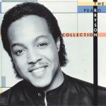 Tải bài hát Mp3 The Peabo Bryson Collection về điện thoại