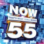 """Nghe nhạc mới Now That""""s What I Call Music, Vol. 55 Mp3 hot"""
