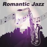 Tải bài hát online Romantic Collection Jazz Mp3 hot