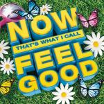 """Download nhạc Mp3 Now That""""s What I Call Feel Good trực tuyến"""