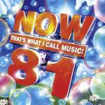 "Tải nhạc hay Now That""s What I Call Music! 81 (CD2) mới online"