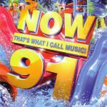 "Nghe nhạc Now That""s What I Call Music 91"