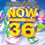 Tải bài hát hot Now That's What I Call Music! 36 hay online