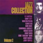 Tải nhạc Mp3 Giants Of Jazz: Jazz Collection, Vol. 2 về điện thoại