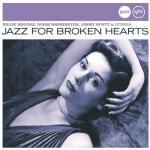 Tải bài hát Jazz For Broken Hearts (Jazz Club)