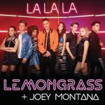 Nghe nhạc online La La La (Single) nhanh nhất