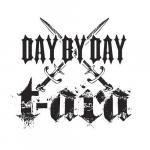 Tải bài hát hay Day By Day (Japanese Single) Mp3 hot