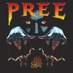 Nghe nhạc Pree (Single) hot