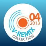 Tải bài hát hot Tuyển Tập Nhạc Hot V-Remix (04/2013) Mp3 online