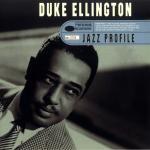 Tải bài hát Jazz Profile: Duke Ellington hay nhất