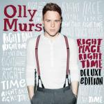 Tải bài hát hot Right Place Right Time (US Deluxe Version) Mp3 miễn phí