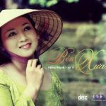 Tải bài hát online Bến Xưa (Vol. 2) miễn phí