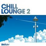 Nghe nhạc Lifestyle2 - Chill Lounge (Vol. 2) Mp3 hot