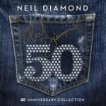 Tải bài hát hot 50th Anniversary Collection Mp3 mới