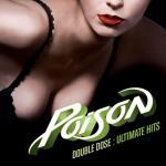 Tải bài hát Mp3 Double Dose (Ultimate Hits) mới nhất