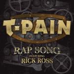 Tải bài hát online Rap Song (Single) Mp3 mới