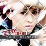 Nghe nhạc mới 270° Change online