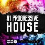 Tải bài hát hay Nhạc Progressive House Đỉnh Cao online