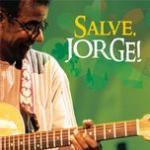 Download nhạc hay Salve Jorge miễn phí