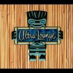 Tải nhạc Ultra-lounge / Tiki Sampler Mp3 trực tuyến