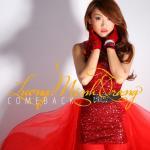 Tải nhạc Lương Minh Trang Come Back hay nhất