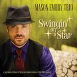 """Tải nhạc online Swingin"""" On A Star A Jazz Piano Tribute To The Great Male Crooners Of The 20th Century mới nhất"""