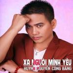 Download nhạc hay Xa Người Mình Yêu (Single) Mp3 hot