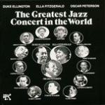 Tải bài hát mới The Greatest Jazz Concert In The World nhanh nhất