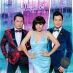Tải nhạc Người Em Sầu Mộng (Thúy Nga CD 594) hay online
