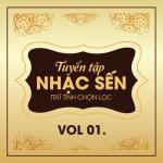 Tải nhạc mới Tuyển Tập Ca Khúc Sến Trữ Tình Chọn Lọc (Vol 1) chất lượng cao