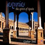 Nghe nhạc hay Asturias: The Spirit Of Spain mới nhất