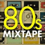 Nghe nhạc mới 80s Mixtape (Remastered) Mp3 hot