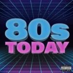 Download nhạc hay 80s Today hot