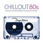 Tải nhạc mới Chillout 80s Mp3 hot