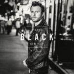 Download nhạc online Black (Single) miễn phí