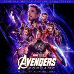 Download nhạc hot Avengers: Endgame (Original Motion Picture Soundtrack) online