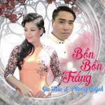 Tải bài hát mới Bồn Bồn Trắng (Single) Mp3 online