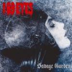 Download nhạc Savage Garden hay nhất
